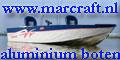 bannermarcraft.jpg